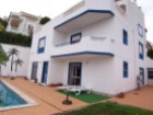 Villa with 10 Rooms for sale in Algarve%6/73