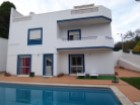 Villa with 10 Rooms for sale in Algarve%7/73