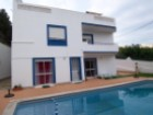 Villa with 10 Rooms for sale in Algarve%8/73