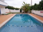 Villa with 10 Rooms for sale in Algarve%9/73