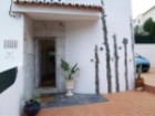 Villa with 10 Rooms for sale in Algarve%10/73