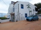 Villa with 10 Rooms for sale in Algarve%12/73