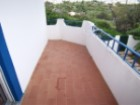 Villa with 10 Rooms for sale in Algarve%24/73