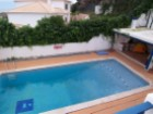 Villa with 10 Rooms for sale in Algarve%25/73