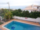 Villa with 10 Rooms for sale in Algarve%29/73