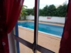 Villa with 10 Rooms for sale in Algarve%54/73