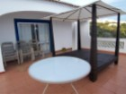 Villa with 10 Rooms for sale in Algarve%64/73