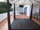 Villa with 10 Rooms for sale in Algarve%65/73