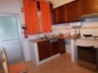 Villa with 10 Rooms for sale in Algarve%72/73