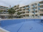 Studio Pool in Albufeira in Wohnanlage mit pool%1/7