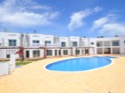 Largo da piscina - CARVOEIRO BAY - Sea View Apartments%3/27