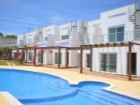 CARVOEIRO BAY - Sea View Apartments%8/27