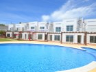 CARVOEIRO BAY - Sea View Apartments%5/27