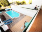 albufeira-townhouse-T3 (12)%2/22