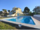 3 bedroom villa for sale in Albufeira-pool view%1/36