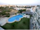 T2 +1 sea view for sale in Albufeira%1/27