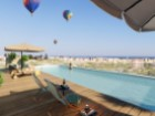 Albufeira Panoramic Pool Design Apartments (1)%1/7