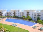 Apartment in Encosta da Orada in Albufeira-view from the Balcony of the room%1/30