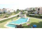 2 bedroom apartment in Albufeira-exterior condo %1/15