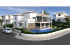 Detached house in a residential area near the beach quality for sale in Faro%1/6