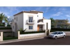 Detached house in a residential area near the beach quality for sale in Faro%2/6