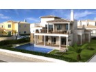 Detached house in a residential area near the beach quality for sale in Faro%4/6