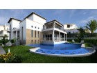 Detached house in a residential area near the beach quality for sale in Faro%5/6