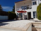 House › Sintra | 2 Bedrooms | 2WC
