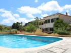 House › Sintra | 5 Bedrooms | 5WC