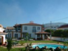House › Sintra | 7 Bedrooms