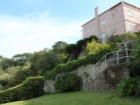 House › Sintra | 5 Bedrooms + 2 Interior Bedrooms