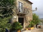 House › Sintra | 2 Bedrooms