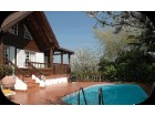 Farm › Sintra | 4 Bedrooms + 1 Interior Bedroom