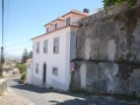 House › Sintra | 5 Bedrooms | 4WC
