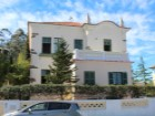House › Sintra | 6 Bedrooms + 2 Interior Bedrooms