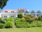 House › Sintra | 6 Bedrooms