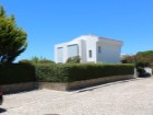 House › Sintra | 3 Bedrooms | 2WC