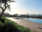 House › Sintra | 7 Bedrooms | 7WC