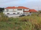 House › Sintra | 4 Bedrooms + 1 Interior Bedroom | 3WC