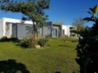 House › Sintra | 4 Bedrooms + 2 Interior Bedrooms