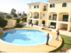 Three bedroom townhouse in fabulous private condominium Vilamoura | 3 Bedrooms | 2WC