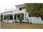 Adorable 5 Bedroom Country House in Boliqueime, Algarve | 5 Bedrooms | 3WC