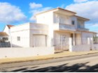 Newly built 3 Bedroom Villa in Albufeira, Algarve | 4 Pièces | 4WC