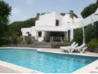 Gated community - House T4 in Vila Sol | 4 Bedrooms | 4WC