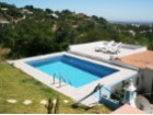 5 Bedroom villa in Vale do Garrão, Algarve | 5 Bedrooms | 1WC
