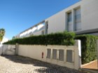 2 Bedroom Thownhouse in Albufeira, Algarve | 2 Bedrooms | 2WC