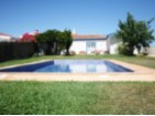 Lovely Country House in Boliqueime, Algarve | 3 Bedrooms | 2WC
