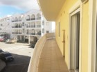 Beautiful 2 Bedroom Apartment with amazing balconies in Vilamoura, Algarve | 3 Pièces | 2WC