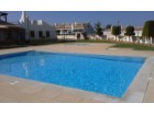 Albufeira - V2 in condominium | 2 Bedrooms | 3WC