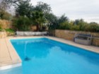 3 Bedroom Villa in Boliqueime, Algarve | 3 Bedrooms | 3WC